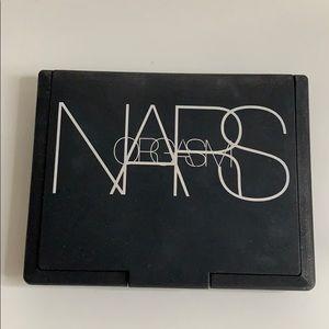 NARS Makeup - Nars jumbo orgasm blush limited edition